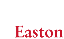 Burnett Easton